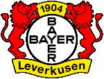 Logo bayer04