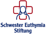 Logo sw euth stifung