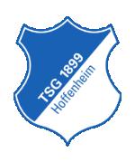 Logo tsg