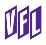 Logo vfl