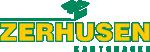 Logo zerhusen